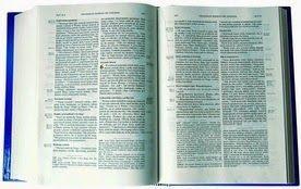Podróże po Wszechliteraturze: Biblia  -  Pismo Święte - Słowo Boże
