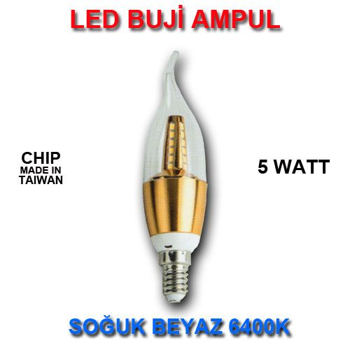 İstanbul Led Aydınlatma http://istanbul-led-aydinlatma.com/urun/led-ampul-buji-5-watt-soguk-beyaz-2/ Led Ampul Buji 5 Watt Soğuk Beyaz ampul, e14 ampul, e14 led ampul, led ampul, led ampul çeşitleri, led ampul fiyatları, led lamba, led lamba fiyatları, led lambalar, led mum, led mum ampul, let lamba, mum ampul #Ampul, #E14Ampul, #E14LedAmpul, #LedAmpul, #LedAmpulÇeşitleri, #LedAmpulFiyatları, #LedLamba, #LedLambaFiyatları, #LedLambalar, #LedMum, #LedMumAmpul, #LetL