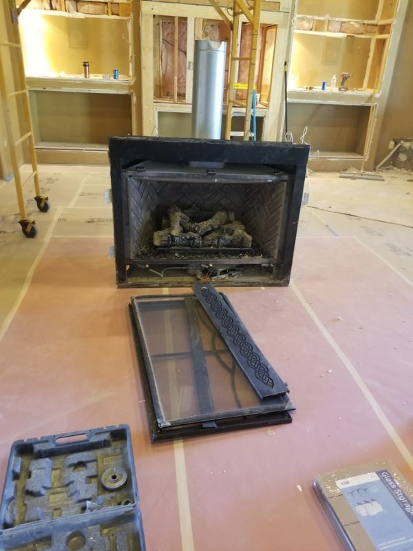 Gas Fireplace For Sale 200 For Sale In Phoenix Az Fireplaces For Sale Gas Fireplaces For Sale