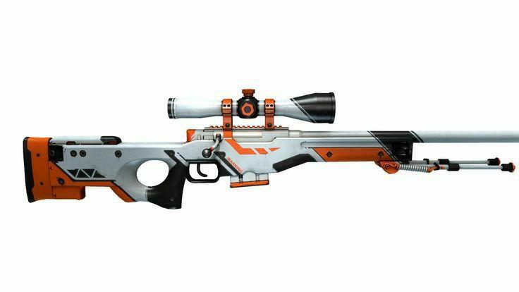 Pin On Pubg Guns 4k Ultra Hd Wallpaper