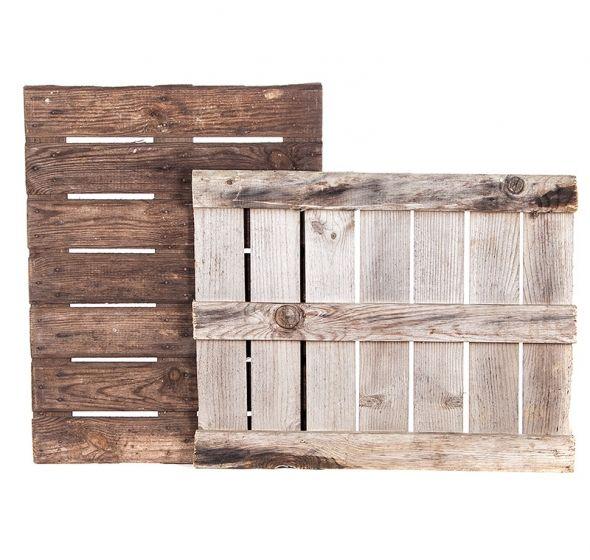 panneau de bois r cup r et d coup sur les caisses xxl verti dispo sur www. Black Bedroom Furniture Sets. Home Design Ideas