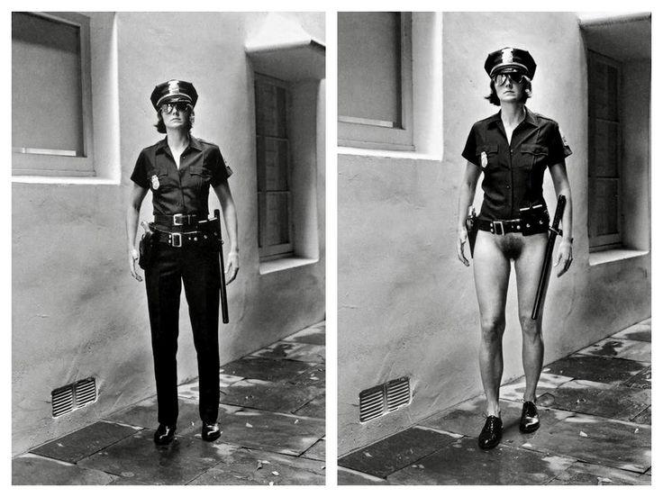 Tits Erotica Evi Quaid  nudes (46 foto), 2019, butt