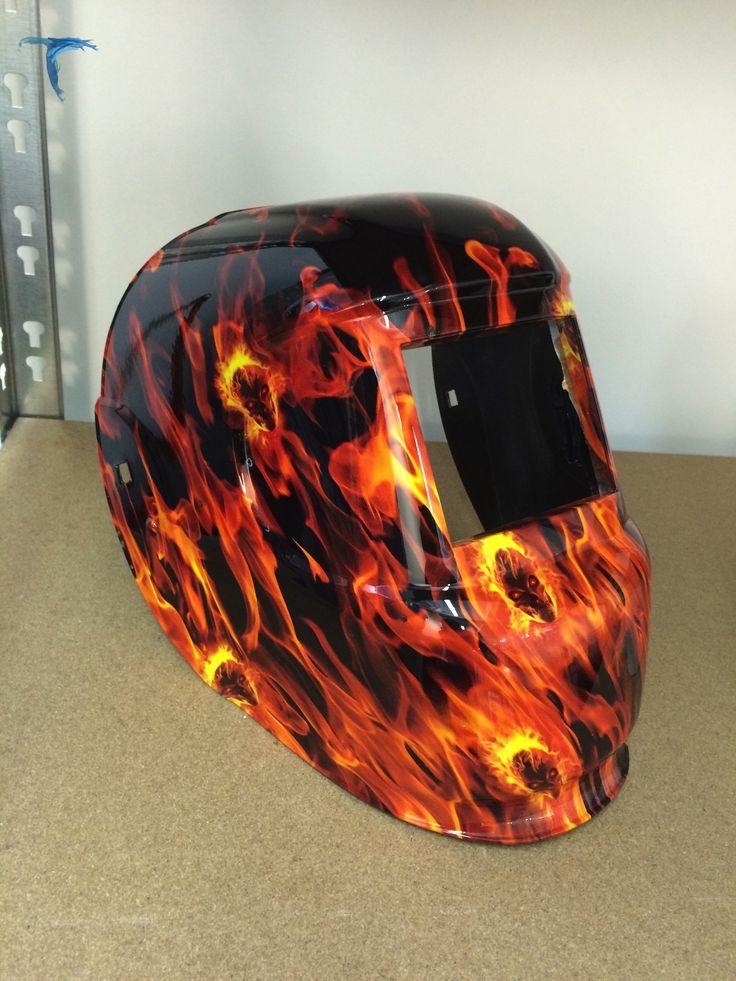 1000 id es sur le th me masque soudure sur pinterest. Black Bedroom Furniture Sets. Home Design Ideas
