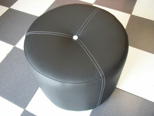Circum 50 Mr Puff Bogota