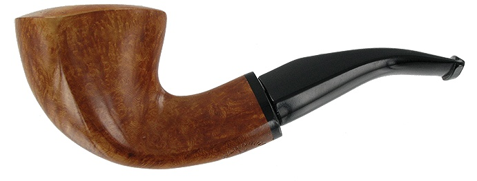 Nording 2012 Hunter Smooth- The White Mountain Sheep | Chicago's Pipe, Cigar & Tobacco Store | Iwan Ries & Co.