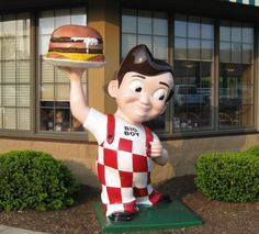 "Frisch's Big Boy Tarter Sauce; the ""special"" sauce on Big Boy sandwiches"