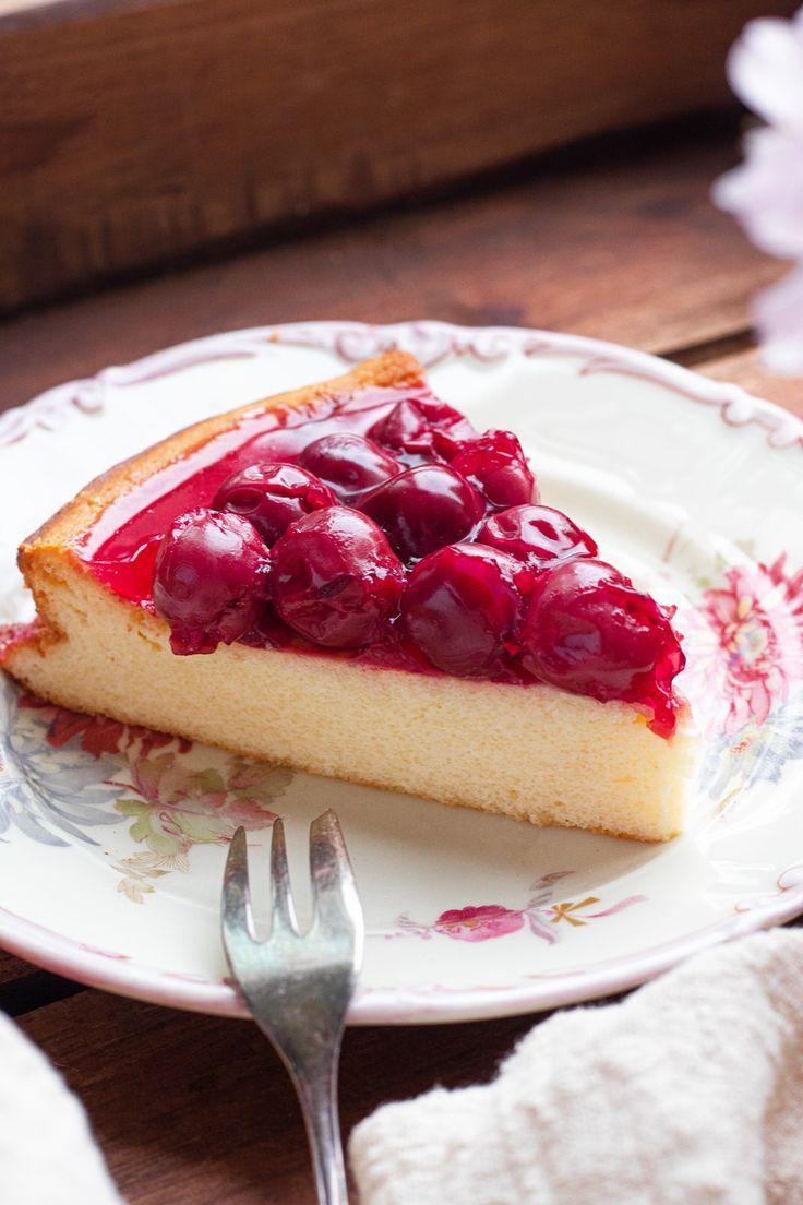 Pin Auf Kuchen Rezepte Cake Recipes