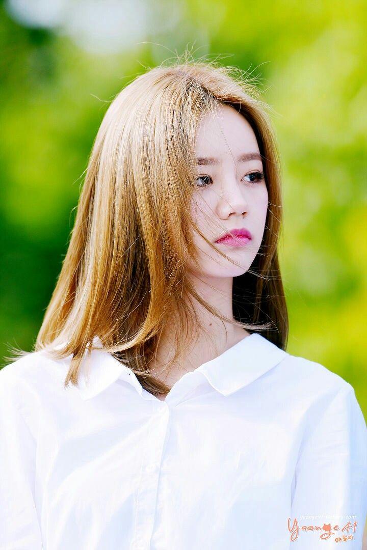 hani pics on Twitter | Hani, Ahn hani, Love your smile