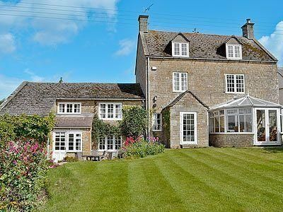 Oakham House - #VacationHomes - $90 - #Hotels #UnitedKingdom #Ebrington http://www.justigo.org/hotels/united-kingdom/ebrington/oakham-house_186917.html