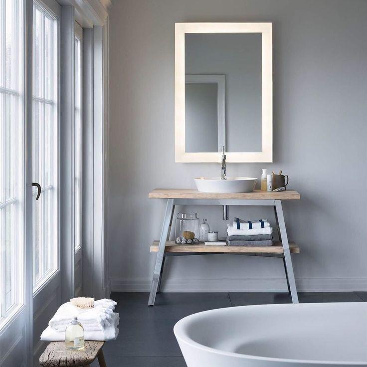 Collection Cape Cod from @duravit . . . . .  #minimalist #luxury #luxuryhomes #lifestyle #beauty #architecture #photooftheday #style #design #paris #salledebain #bathroom #bathtime #deutschland #design #salledebain #france #bathroom #minimalism #ideas #confort #modern #designlovers #bath #xTWOstore #meuble #möbel #furniture