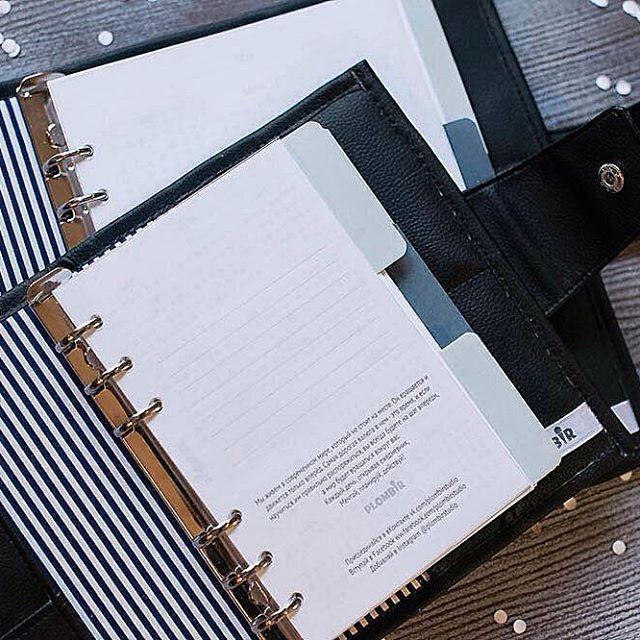 Пока все отдыхают, мы планируем розыгрыш ежедневника для вас  А на фото модель коллекции РИСУНОК - в наличии  #планировщик #ежедневник #выходные