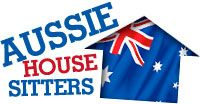 Aussie House Sitters - http://www.aussiehousesitters.com.au/s/mature-experienced-professional-couple