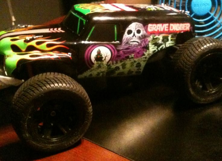 Cool Remote Control Cars: 37 Best Images About Remote Controlled Remote Cars On