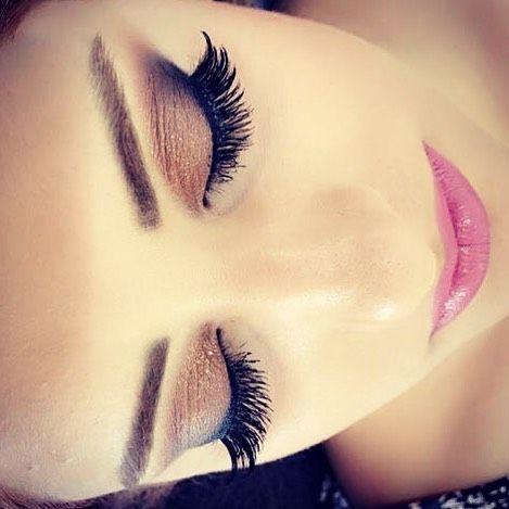 makeup#lancome#dior#guerlain#fashionblogger#makeupforever#makeupartist#lorealprofessionnel#fashion#makeup#2017#modeling#mac#wedding#ysl#contour#smokeyeye#lashes#art#artist#lash http://ameritrustshield.com/ipost/1547326281351501802/?code=BV5NQ4HlRfq