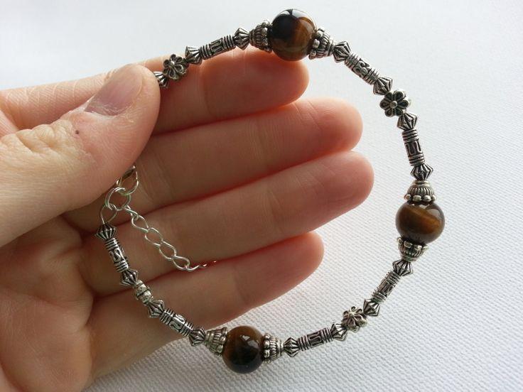 Goodluck and Safe Travels Mala Bracelet 2 by lovemeknottbilton, $20.00