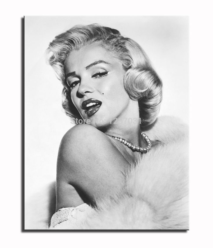 1000 images about pinturas y dibujos on pinterest for Marilyn monroe tattoo canvas