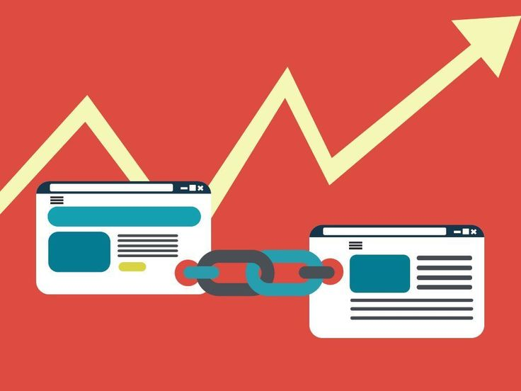 3 Link Building Tactics to Improve Your SEO http://ift.tt/2jKjGet  Along with an SEO professionals link building campaign there will always be a need for easy link building tactics to help get started. This is especially true for amateur SEOs that have their work cut out for them when a client wants their newly established website to rank on the first page of the search results.  The absence of a stable base of links means that a website will not  at the very least  be able to compete in…