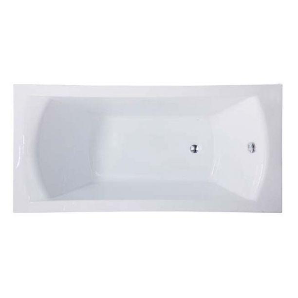 Ванна Royal Bath Vienna  #акриловая, #акриловые, #акриловую, #акриловой, #акриловых, #акриловаяванна, #ванну, #ванне, #ванн, #ванны, #купитьванну, #дизайн, #ремонт, #обустройство, #сантехника, #сантехнику, #сантехники, #сантехнике, #вванна, #ванна.