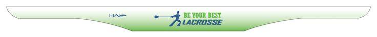 Halo Headbands - Be Your Best Lacrosse
