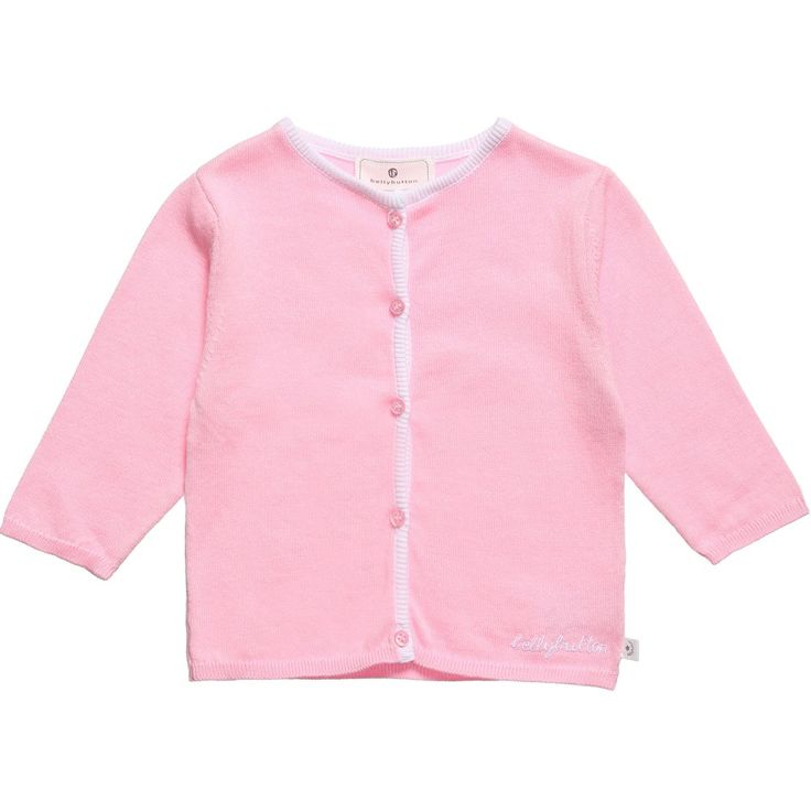 ... Baby Clothes   Pinterest   Belly Button, Pale Pink and Baby Girls