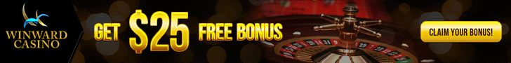 Latest WinWard USA Live Dealer Blackjack Casino No Deposit Bonuses Coupon Codes, Reviews, Ratings & Rankings. Win Real Cash Money Playing WinWard Blackjack.
