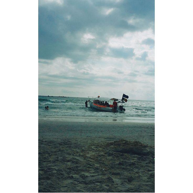 Sailing!Black Sea