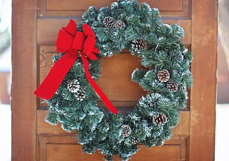 24 best images about waupaca 39 s taste of christmas at for Nursing home christmas door decorations