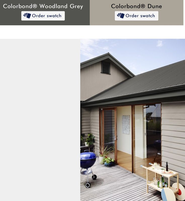 The 25 Best Dulux Exterior Paint Colours Ideas On Pinterest Dulux Paint Colours Outdoor