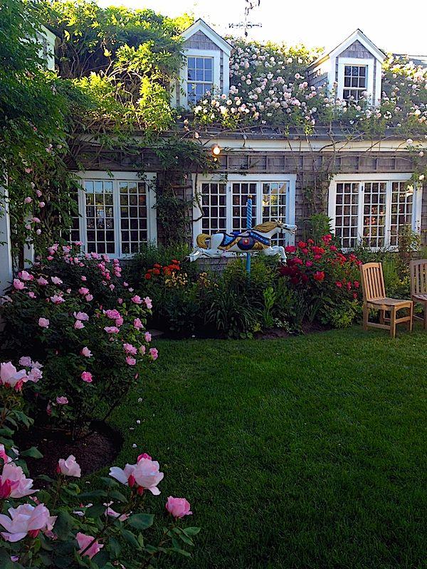 877 best All about garden images on Pinterest Gardens, Landscaping - franzosisches landhaus arizona