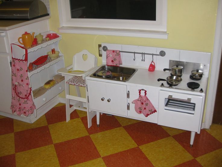 play kitchen for christmas reader project play kitchens plays