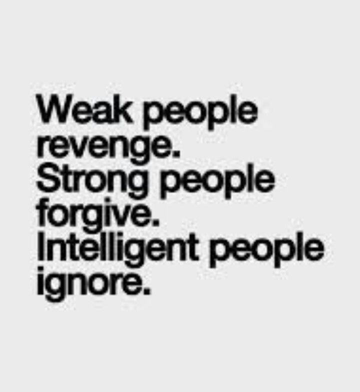 Funny Quotes About Being Ignored: Best 25+ Ignore People Quotes Ideas On Pinterest