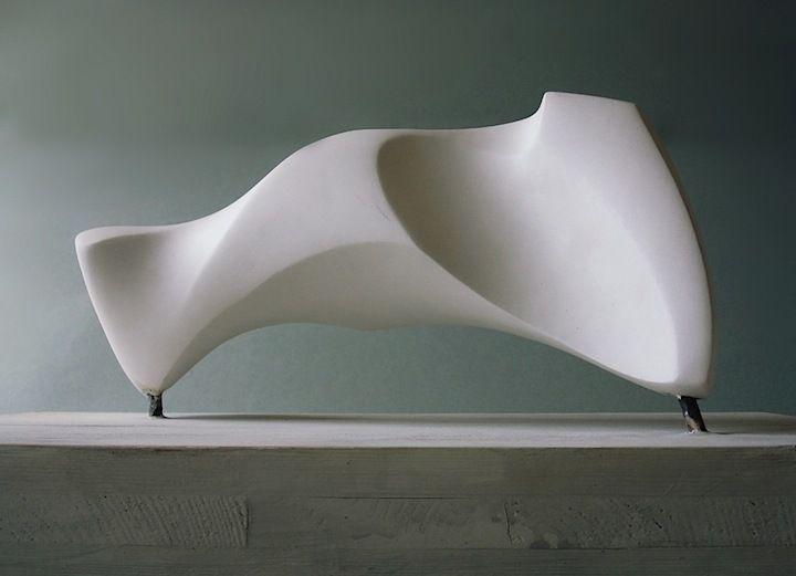 Soforbis, Sophie-Elizabeth Thompson Sculpture and Drawing Website