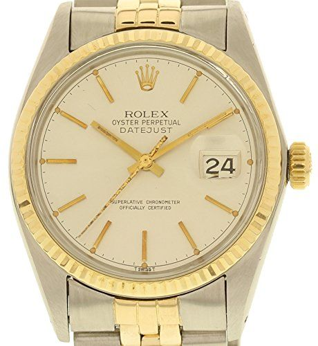Rolex Datejust automatic-self-wind mens Watch 16013 (Certified Pre-owned) https://www.carrywatches.com/product/rolex-datejust-automatic-self-wind-mens-watch-16013-certified-pre-owned/ Rolex Datejust automatic-self-wind mens Watch 16013 (Certified Pre-owned)  #perpetualcalendar #rolexwatchesformen