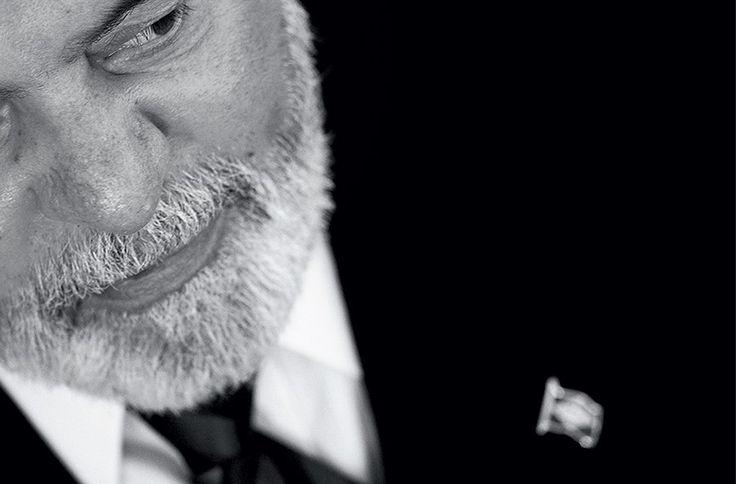 As suspeitas de tráfico de influência internacional sobre o ex-presidente Lula O Ministério Público Federal abre uma investigação contra o petista – ele é suspeito de ajudar a Odebrecht em contratos bilionários