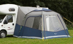 We offer the space to explore the country with all the comforts of home, but can be a little short on space. Caravan Awnings are a great way to expand that space and a Cheap Caravan Awning will allow you to spread out in comfort without breaking the bank.