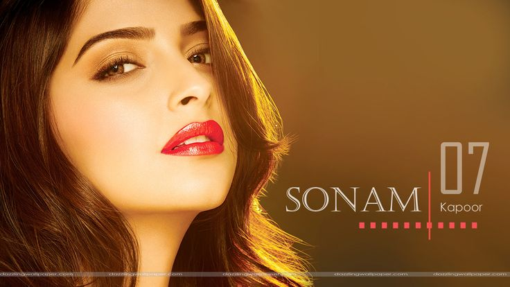 Download Actress Sonam Kapoor Photos: 200 Best Images About Bollywood Actress On Pinterest
