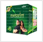 Metaslim is a weight loss treatment which uses some rare and precious natural extracts and knowledge of Ayurveda to combat the deadly problem of obesity. Regular use of Metaslim melts the excess fat and helps body regain health, energy and a shape of desire. By reducing weight, it also helps controlling the ailments such as high blood pressure, diabetes, and other common diseases associated with obesity.