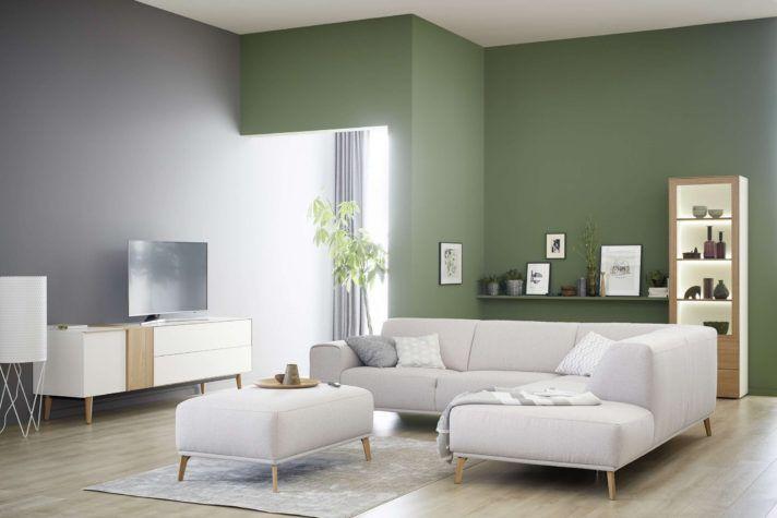 Wohnzimmer Farben Fur Wohnzimmer Tv Wand Farbe Inspirant Schoner