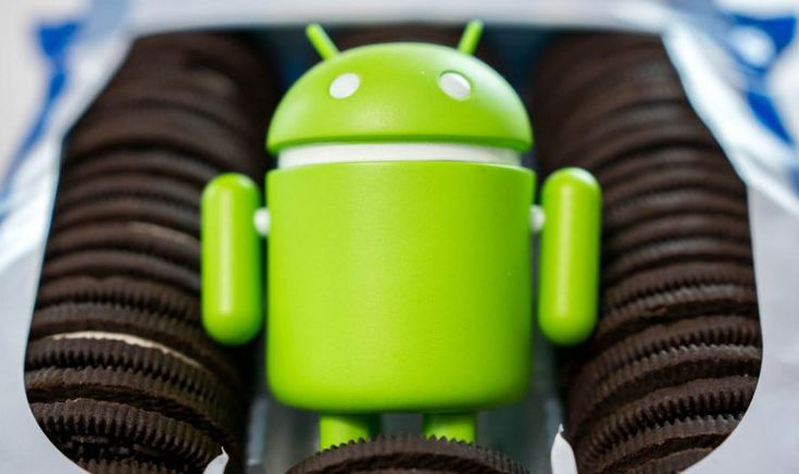 Samsung revealed the release date of Oreo Android for their smartphones Android Oreo OS Samsung Samsung Galaxy A3 Samsung Galaxy A5 Samsung Galaxy Note 8 Samsung Galaxy S7 Samsung Galaxy S7 Edge Smartphones AndroidInsider | #Tech #Technology #Science #BigData #Awesome #iPhone #ios #Android #Mobile #Video #Design #Innovation #Startups #google #smartphone |