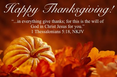 From our family to yours, have a Happy and Blessed Thanksgiving Day and remainder of the year. Description from gapundit.com. I searched for this on bing.com/images