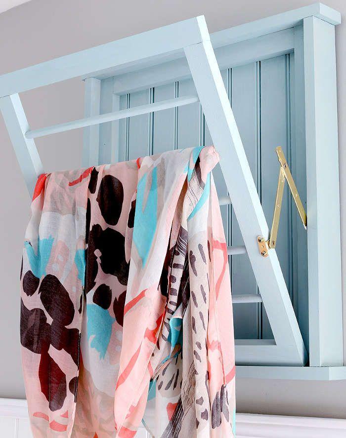 les 25 meilleures id es de la cat gorie etendoir exterieur sur pinterest gouttoirs vaisselle. Black Bedroom Furniture Sets. Home Design Ideas