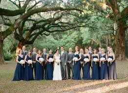 Image result for navy suit groom charcoal suits groomsmen
