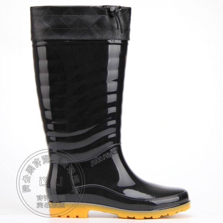 1000 ideas about fishing boots on pinterest galaxy for Rubber fishing boots