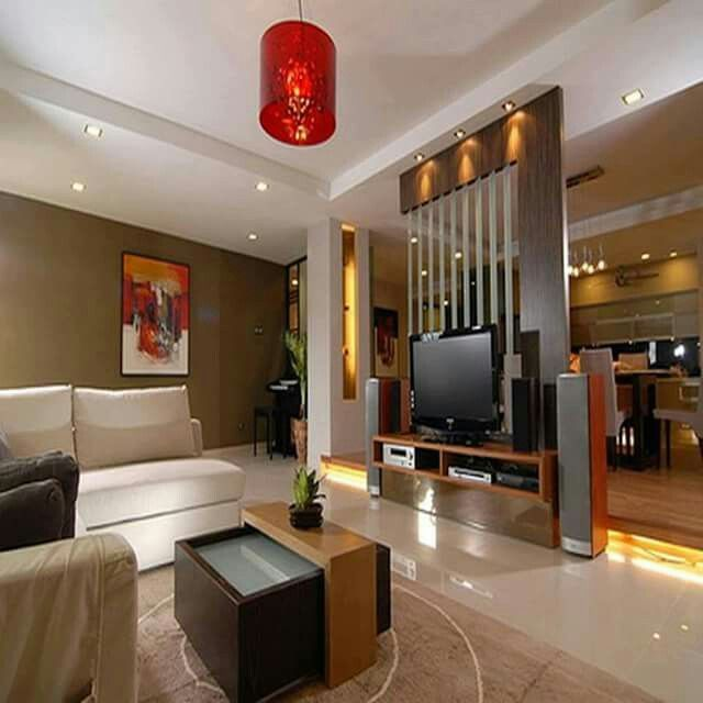 kreative dekoration innenarchitektur wohnzimmer innenarchitektur wohnzimmer ideen haus interieurs moderne einrichtung modernes leben schlafzimmer - Modernes Wohnzimmer Des Innenarchitekturlebensraums