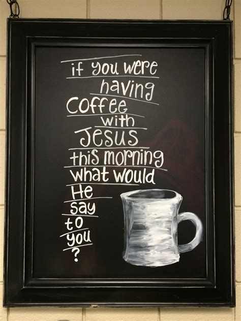 Image Result For Christian Coffee House Ideas Coffee Bar