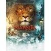 Chronicles of NARNIA: Chronicles Of Narnia