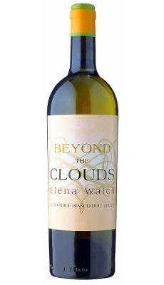 Con il #vino ci andiamo a #nozze ! http://www.nozzedicana.com/