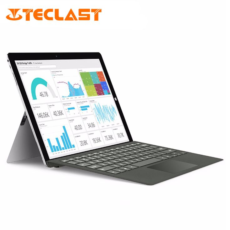 Like and Share if you want this  Teclast Tbook 16 Power Tablet   Tag a friend who would love this!   FREE Shipping Worldwide   Get it here ---> https://zagasgadgets.com/teclast-tbook-16-power-8g-ram64g-rom-windows-10android-6-0-intel-x7-z8750-quad-core-11-6-19201080-2-in-1-ultrabook-tablet-pc/
