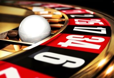 Online Casino Nachrichten