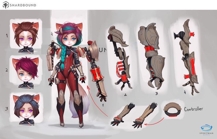 Best Character Design Courses : Best concepts images on pinterest character design